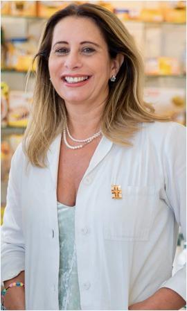 Dr.ssa Maria Teresa di Giorgi