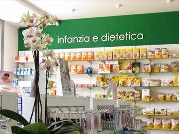 la-farmacia