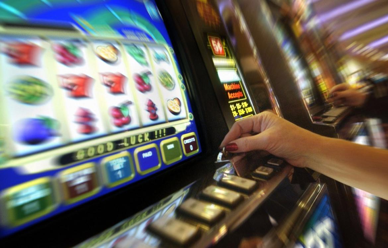 Il gioco d'azzardo patologico: un aiuto dall'Istituto Superiore di Sanità