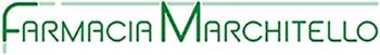 Farmacia Marchitello - La tua farmacia dei servizi